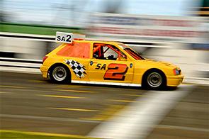sport/car image