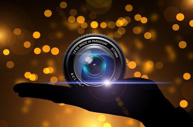 photographic course